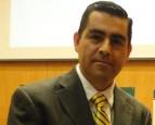 Dr. Víctor González, nuevo Presidente de la Sociedad Mexicana de Ciencia de la Computación